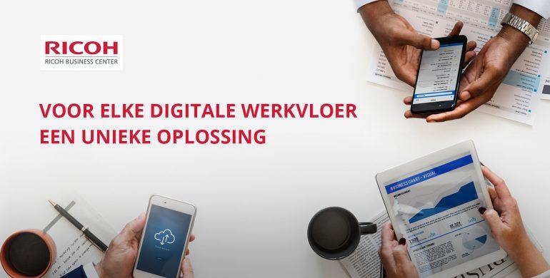 digitale-wervloer